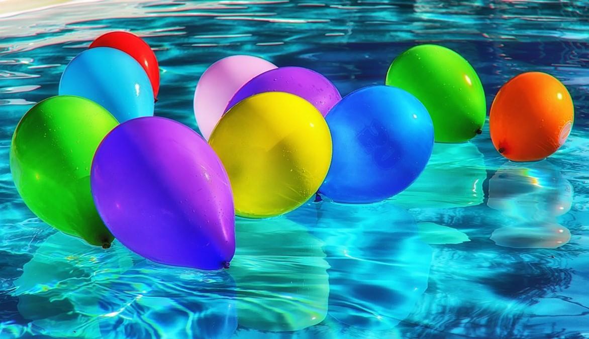 Piscine gonflable dois je installer un filtre sable - Fonctionnement filtre a sable piscine ...